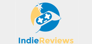 indieReviews