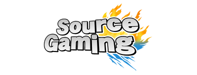 Source Gaming